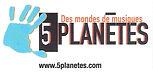 5 Planetes 2.jpeg