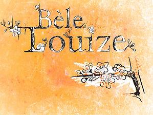 BèleLouize-01_edited.jpg