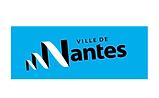ville de Nantes.png