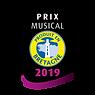 logo_peb_prix_musical_2019-cmjn_vecto-01