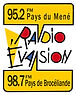 Logo Radio Evasion.jpg