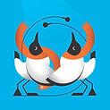 21_027_logo zefmer_editionN9_visuelSeul 1.jpg