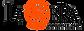 Logo_LaObra-orange_sans fond.png