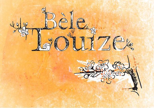 BèleLouize-01.jpg