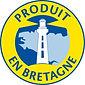 Produit_en_Bretagne logo.jpg