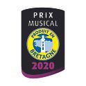Logo PEB Prix Musical 2020-CMJN VECTO.jp
