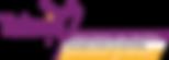 Logo_Ti ar Vro Sant Brieg.png