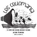 Logo Celtomania_2020_RVB_1280px.jpg
