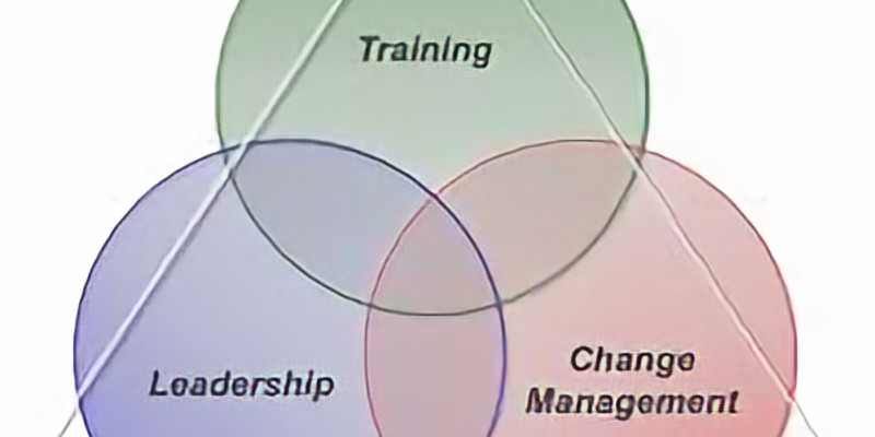 Training for Transfer - Train the Trainer