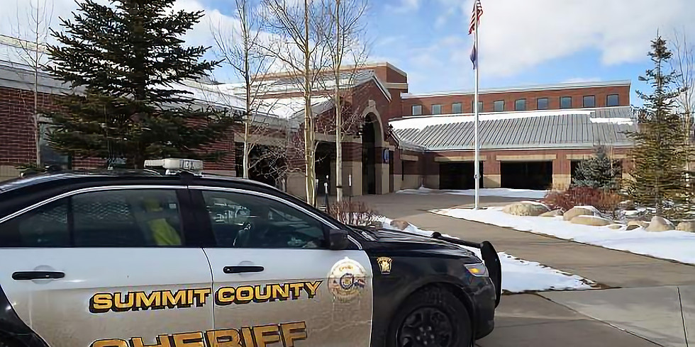 Patrol Response to High Risk Crimes