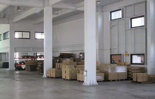factory-taichung-3.jpg