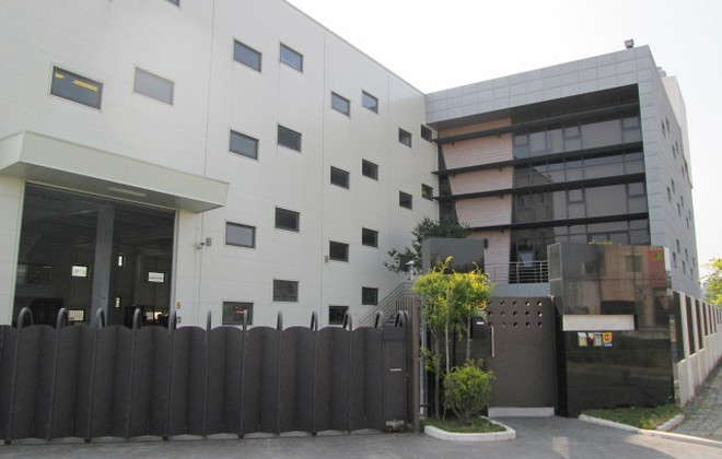 factory-taichung-1.jpg