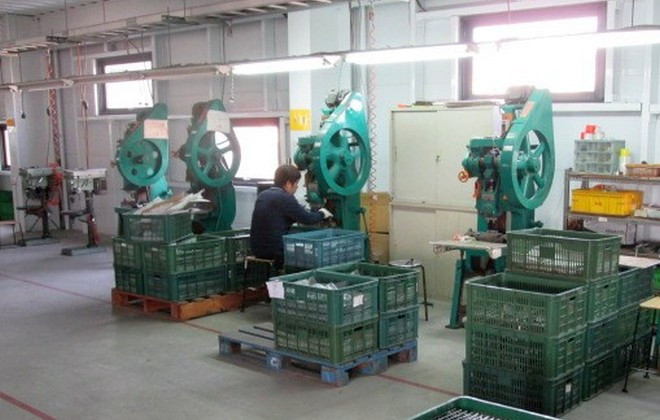 factory-taichung-2.jpg