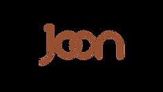 joon-logo-1.png
