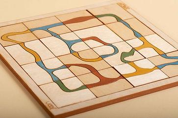 puzzle-oyuncak2.jpg