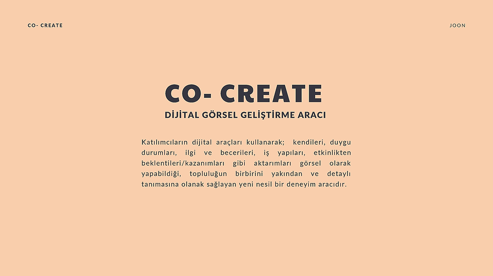 Co- Create Sunum _Page_02.png