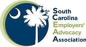 SCEAA-Logo.jpg