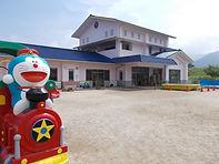 ひなの里幼稚園・園舎.jpg