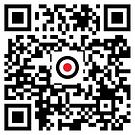 websiteplanet-qr.png