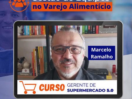 Curso Gerente de Supermercado 5.0