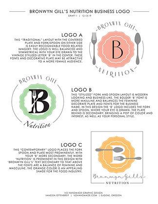 191213_VO Handmade Graphic Design Brandi