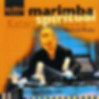 MarimbaSpiritual.jpg