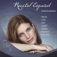 CD Katrin Recital espanol.jpg
