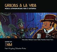 CD-Gracias a la vida.jpg