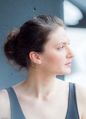 Klara-Hornig-01.jpg