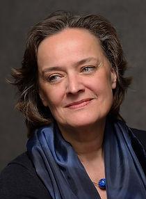 Ingeborg-Danz-Musiker-Portrait-Fotograf-