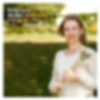 Marimba-Present-Cover-Vers-5.jpg