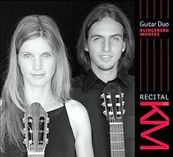 CD Recital.jpg