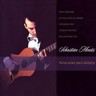 CD_Sebastián_Variaciones.jpg