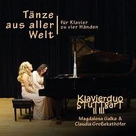 CD-Cover-Klavierduo-Stuttgart-768x770.jp