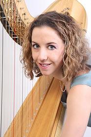 Emilie-Jaulmes-Coverfoto.jpg