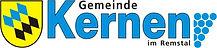 1.1_kernen_logo_ol_3f.jpg