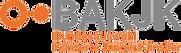 csm_BAKJK-Logo_43fa0f2d02.jpeg.png