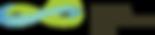 logo_gartenschau.png