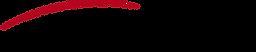 1280px-Deutscher_Musikrat-Logo.svg.png