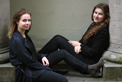 Duo Berlin.jpg