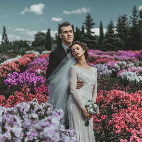 Eglė ir Gytautas