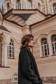 Rasa Jusionytė