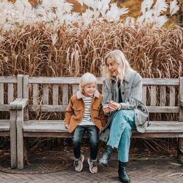 Jovita ir Adas | šeimos fotosesija
