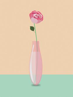 flower-vector