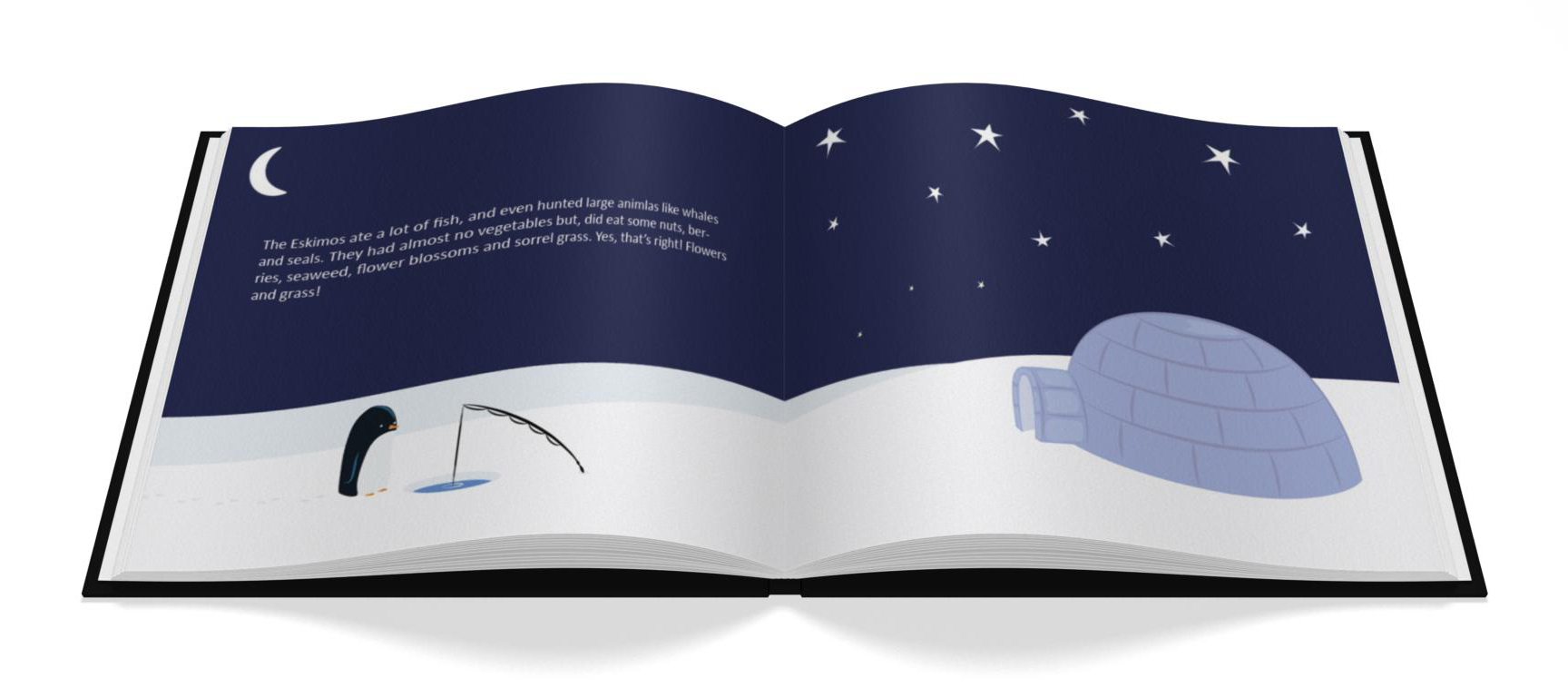 A.A.P Book Inside