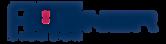 1_Logo_HΒbner-Giessen_RGB.png