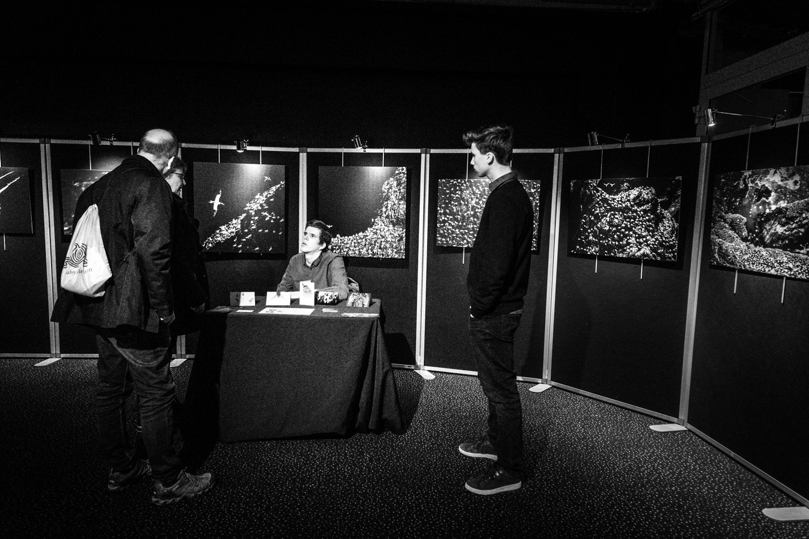 Lowlandphotofestival 2019