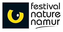 LABC120_festival_film_Nature_-_NAMUR_2.j