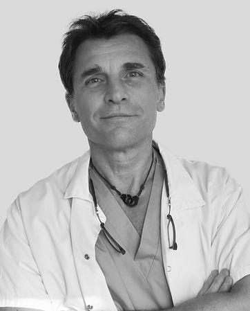 Dr Nicolas_Defabiani.jpg