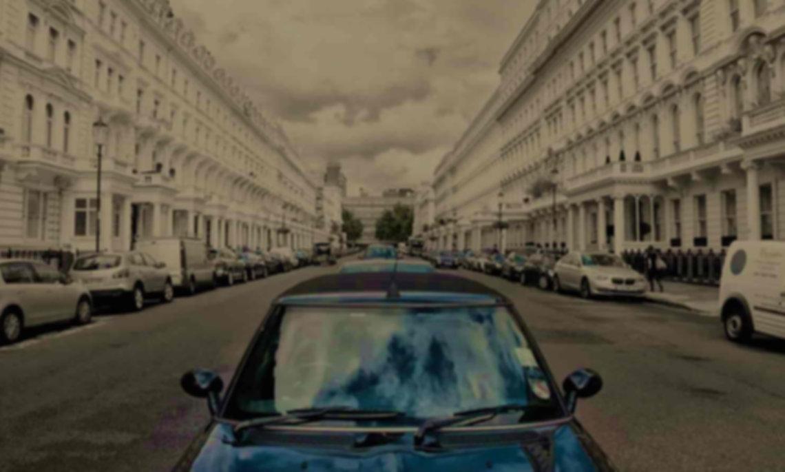 виза велокобритании,англии,английская виза,виза в лондон